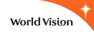 Mission Sunday: World Vision